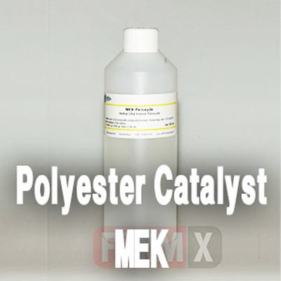 Polyester Antikleef