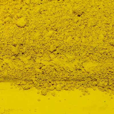 YELLOW OXIDE SB144-EXF 1LB