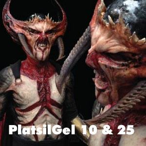 Platsil Gel & Deadener