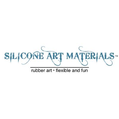 SAM (Silicone Art Materials)