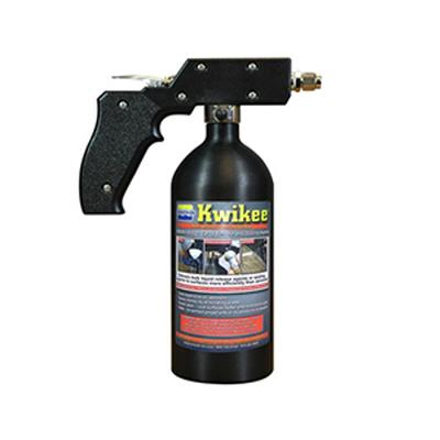 Kwikee® Sprayer